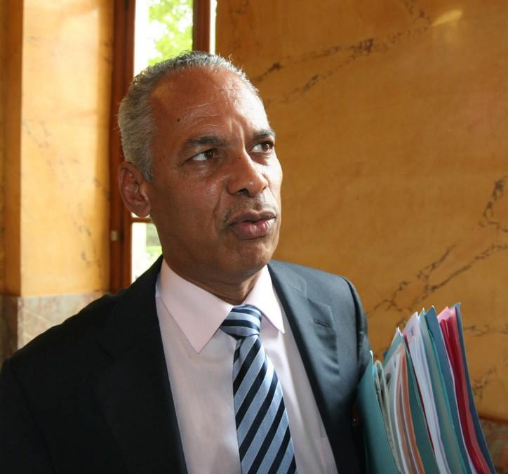 Site De Rencontre Gratuit En Polynesie Francaise blog